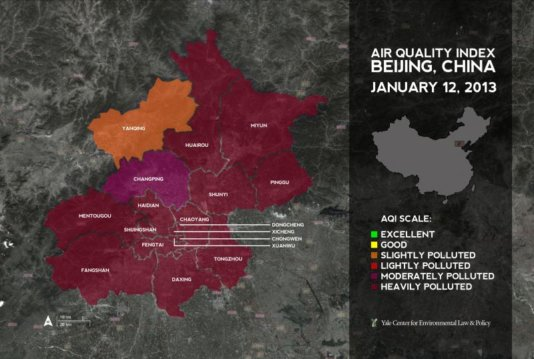 beijing-pollution-environment_yale