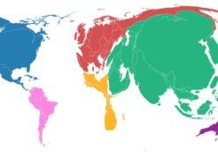 emissions map