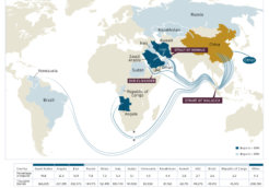 map_china_oil_imports.0