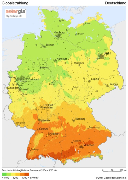 SolarGIS-Solar-map-Germany-de