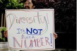 diversity_sign_imperfect-black.blogspot.de
