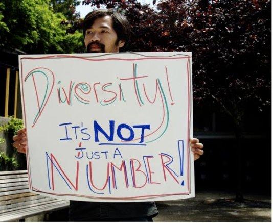 diversity_sign_imperfect-black.blogspot.de