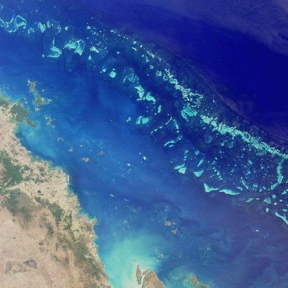 GreatBarrierReef_wiki