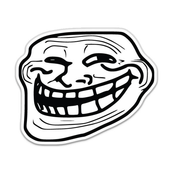 Troll-face.sh-600x600