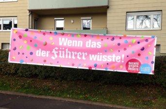 a06_RechtsgegenRechts_Fuehrer_Banner1