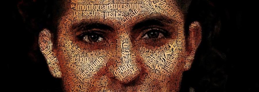 200756_Raif_Badawi-1-900x322