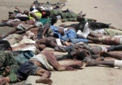 Boko-Haram-Massacre2