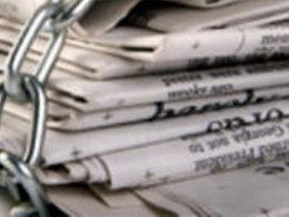 freedom-of-press