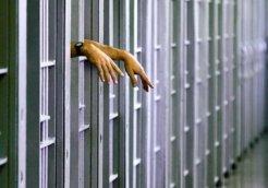 death-row-prisoner