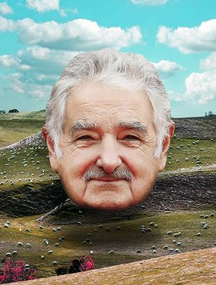 mujica illustration