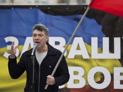 B-Nemtsov