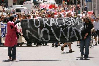 Protest_against_racism_Australia