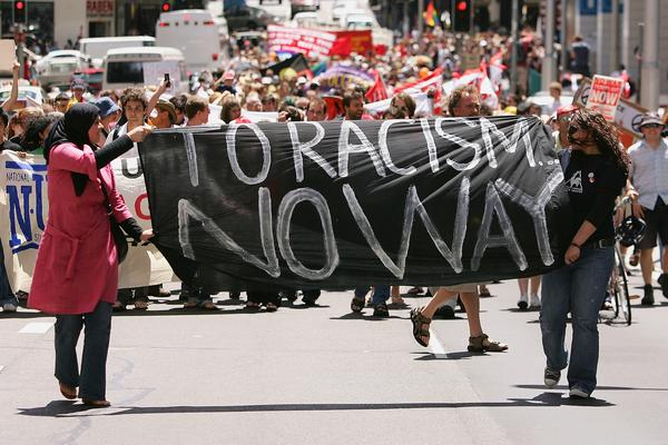 Protest_against_racism_Australia