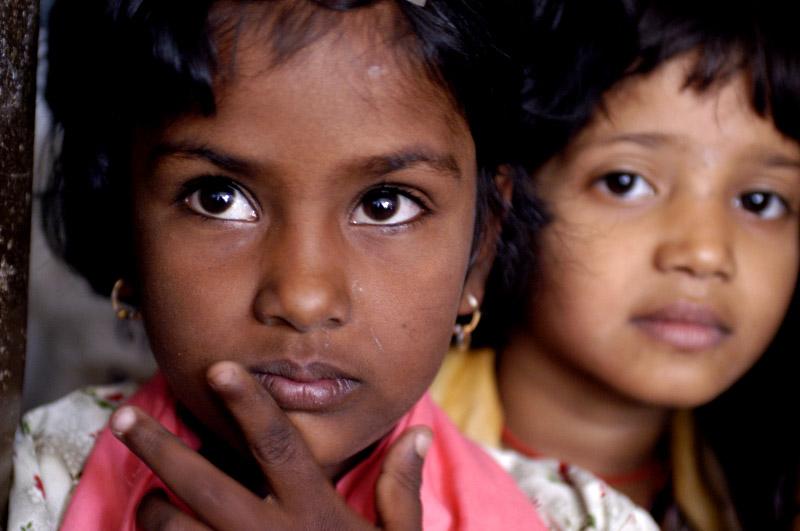 Children_Reading_Pratham_Books_and_Akshara_-_Flickr_-_Pratham_Books_(16)