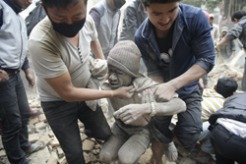 nepal_earthquake_04262015