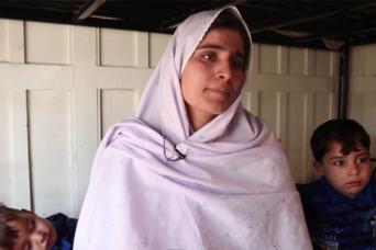 WomenforAfghanWomen