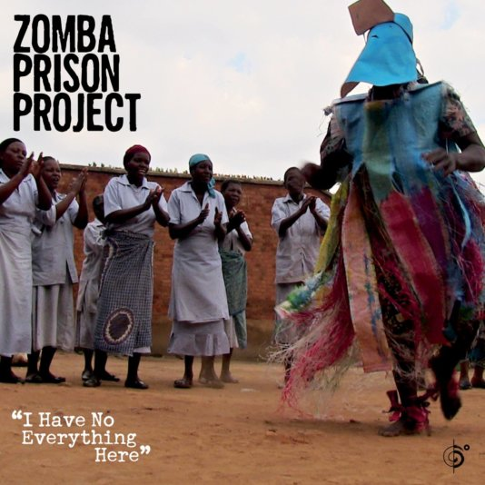 The album supports the human rights of the Zomba prisoners.