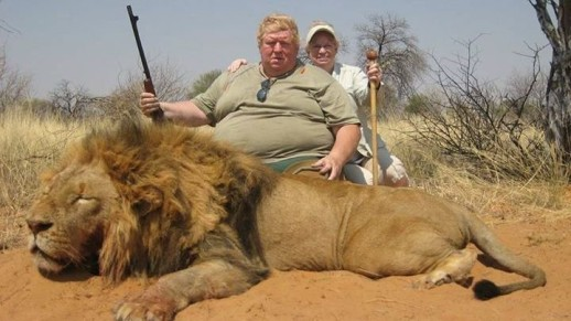 hunting_trophies