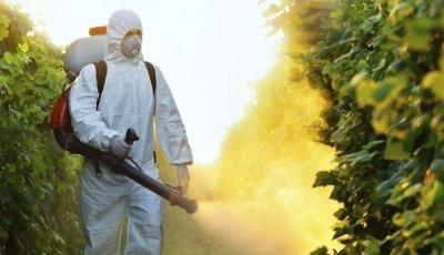 monsanto_pesticide