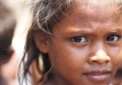 save-the-rohingya-photo-28