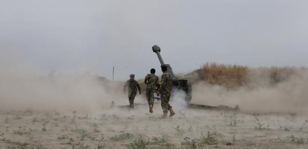 kunduz_afghanistantoday