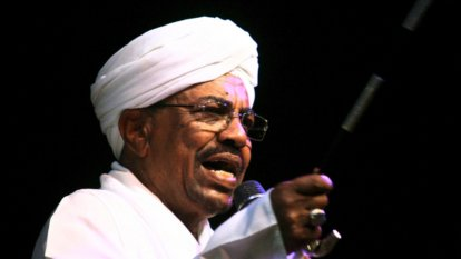 sudan-omar-al-bashir