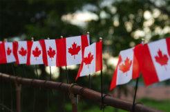 canada-election