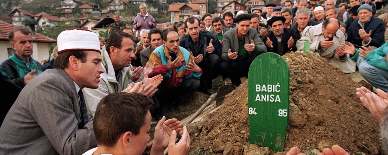 srebrenica_screenshot