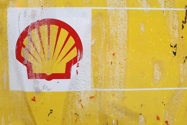shell verdict