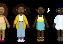 healthy_dolls