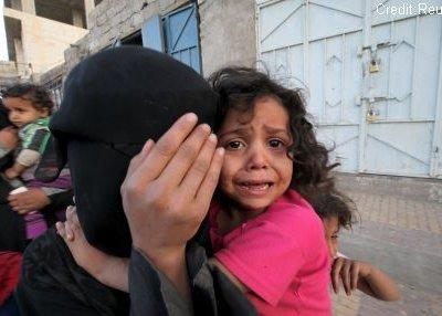 Oxfam_Jemen