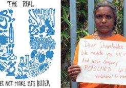 Unilever_protest