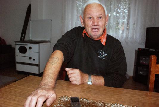 Zoran Radonjić