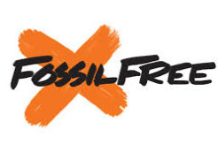 fossil-free