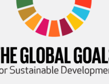 global-goals-logo-share