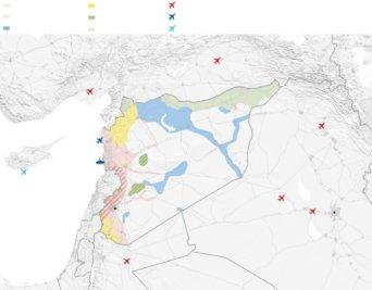 syria_latest-3-0-0