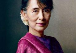Aung San Suu Kyi,jpg