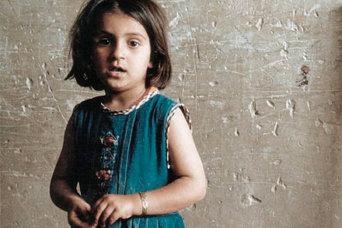 kurdish_girl_stopfgm