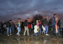 refugees_crisis