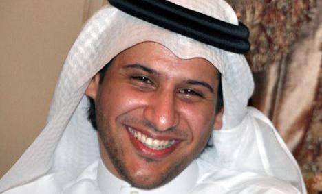 amnesty_waleed_abu_al-khair