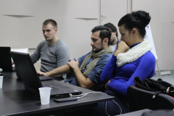 BalkanDiskurs_youngjournalists