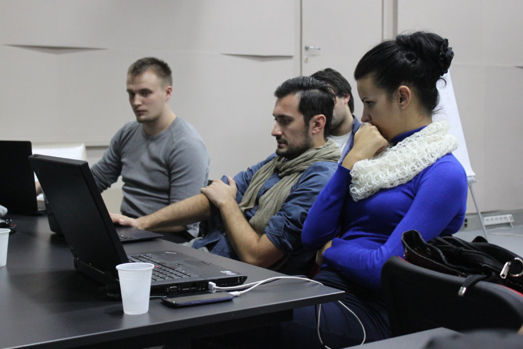 BalkanDiskurs_youngjournalists