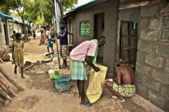 Eelam_Refugees_India