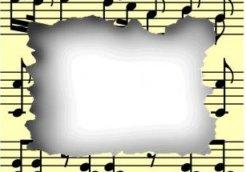 freemuse_musiccensorship