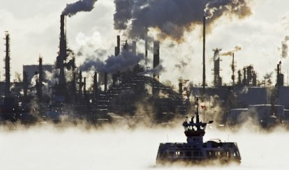 Pollution_Exxon