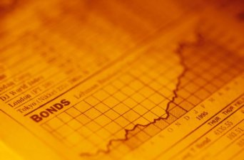 Asian investor graph