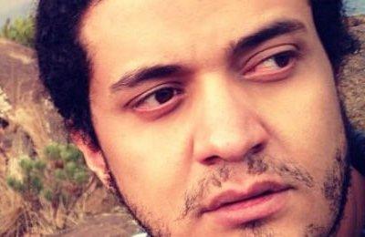 ashraf_poet_amnesty