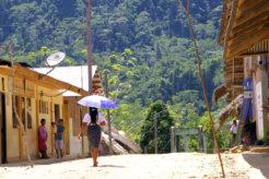 HIV Amazonía 03