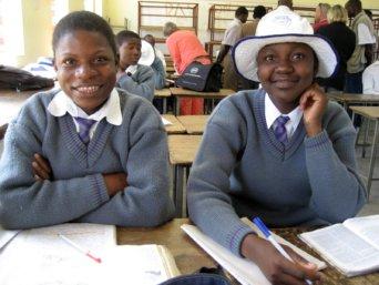 asap-Zimbabwe