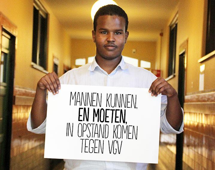 Mohamed_NL